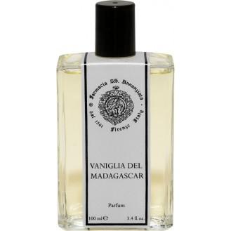 vaniglia-del-madagascar-edp
