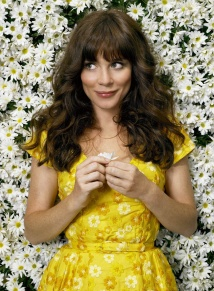 3736_Anna-Friel_Pushingdaisies_web